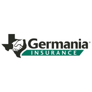 Germania-Insurance-300