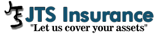 JTS Insurance Agency
